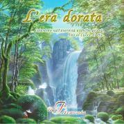 lera_dorata-copertina