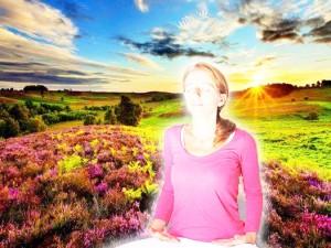 Ascolto spirituale