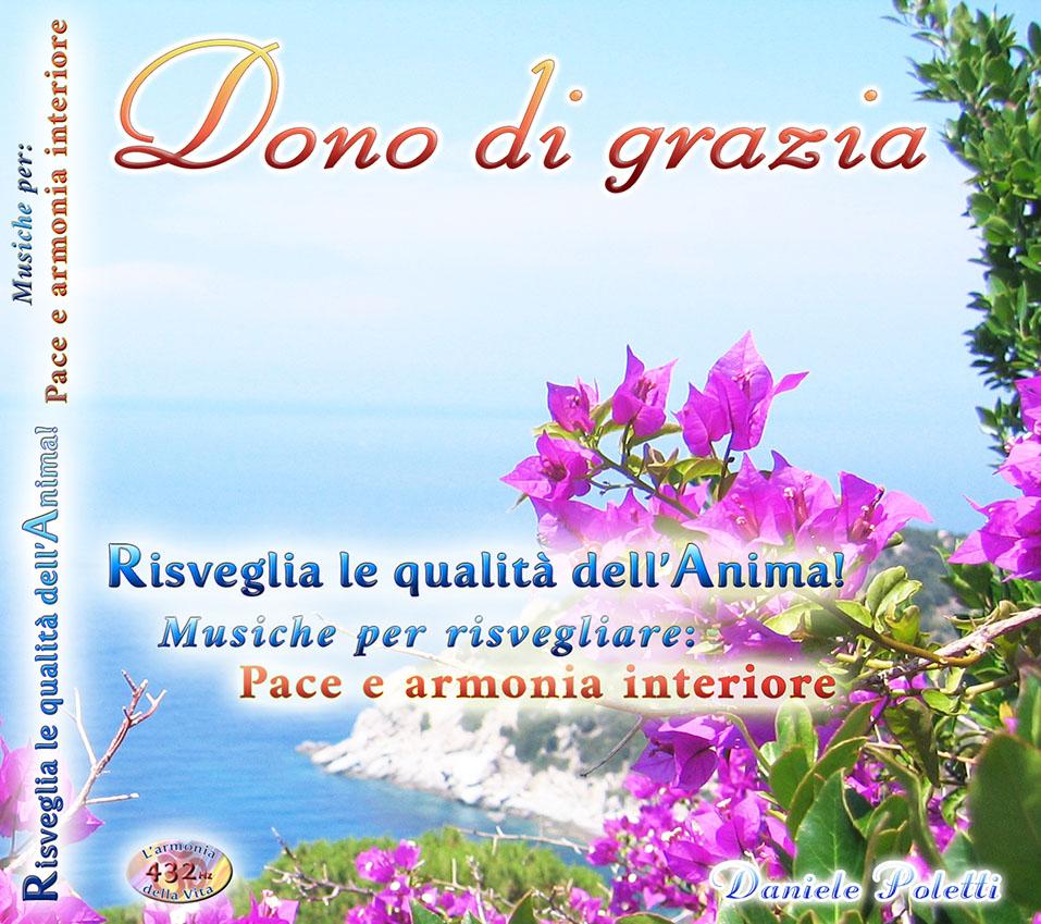 Dono di grazia_cover web 2