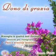 Dono di grazia_cover x web