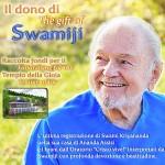 Il dono di Swamiji NUOVO