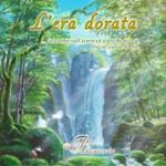 LEra dorata_DuoInArmonia x web