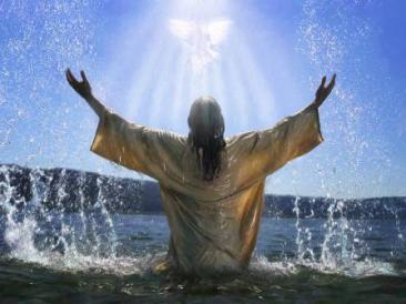 La Luce divina splende_NUOVA IMMAGINE