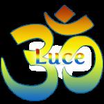 Luce_Aum