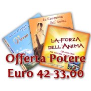 offerta-potere