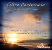 OltreLOrizzonteCover