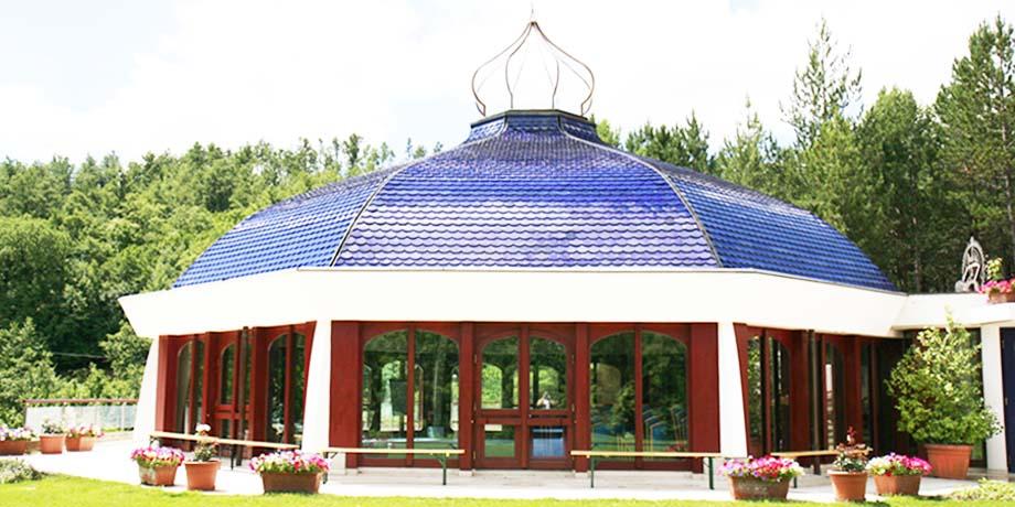 TempioAnandaGrande