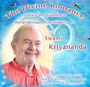 thedivineromance_cover