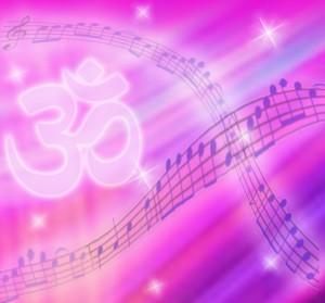 Un tuffo nelle vibrazioni della musica elevante