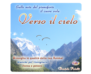 cd_home_Verso_il_cielo_lug2016