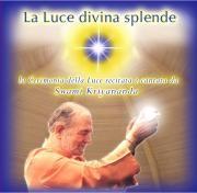 copertina_la_luce_divina_splende
