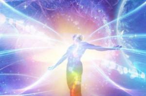 energia corpo