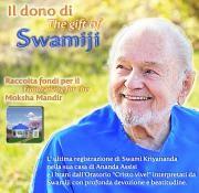 il_dono_di_swamiji_-_copertina_x_sito